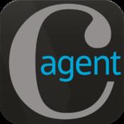 Comperia Agent