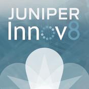 Juniper Innov8