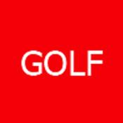 scorecard.golf
