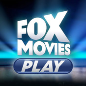 FOX Movies Play free editing home dvd movies