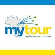 MYTOUR TURISMO