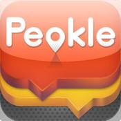 Peokle, LHSG Inc.