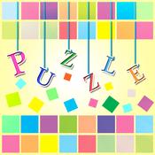 Puzzle Puzzle !!