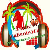 RadioCaliente507