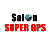 Salon Super GPS