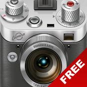 weathercam free