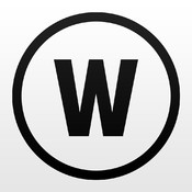 Wordify for iOS device
