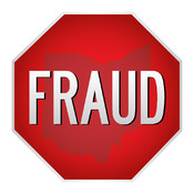 Ohio Stops Fraud