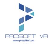 SmartTex360 Voice