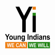 Young Indians (Yi)