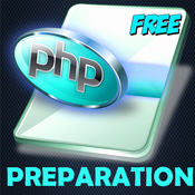 PHP Tutorial Free php easy installer 1 0 1