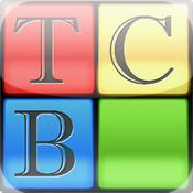 TigerColorBlocks erase files