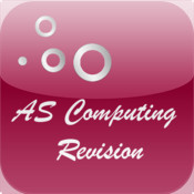 AS Level Computing grid computing projects