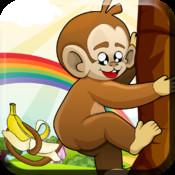 Climb Monkey Climb!