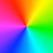Color Control Free