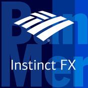Instinct FX Mobile