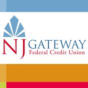 NJ Gateway Deposit