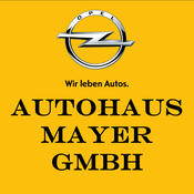 Autohaus Mayer GmbH autohaus danner