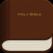 Bible - The Holy Bible