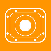 GoPro Giveaway Free