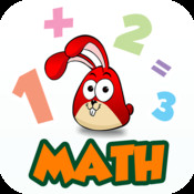 Learning Bunny: Math
