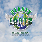 Planet Earth Travel
