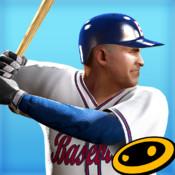 Tap Sports Baseball