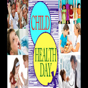 The Child Health Day