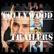 Tollywood Trailers dutchman travel trailers