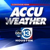 ABC13 Houston Weather
