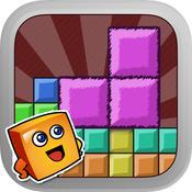 Amazing Blocks Crush amazing crush super