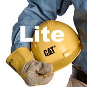 Cat® Inspect Training