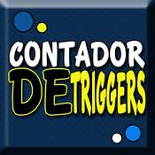 Contador de triggers