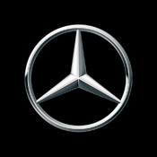 Mercedes-Benz ShowMe benz top