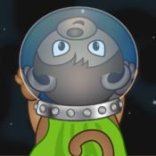Space Monkey Madness