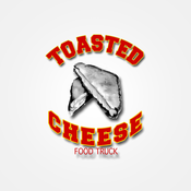 Toasted Cheese Truck