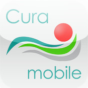 Cura Mobile (Unlimited)