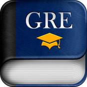 GRE Verbal smartcards