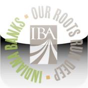 IBA Annual Convention annual convention