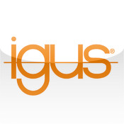 igus® WebGuide English
