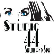 Studio 44 Salon and Spa