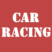 Car Racing Special Game