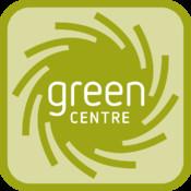 Green Center Recycling