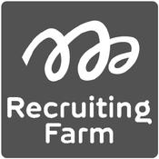 Recruiting Farm Widiba
