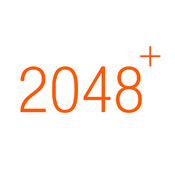 2048+ The Expanded Version