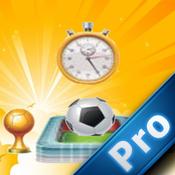 24 Jump Pro : Runs And Wins