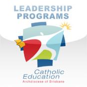BCE Leadership Programs cd burning programs