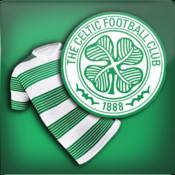 Celtic FC Strips`N`Badges
