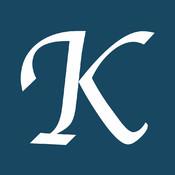 KeeKDownloader - for KeeK