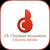 CB, Chartered Accountants